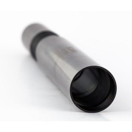 Prolunga + 50 mm