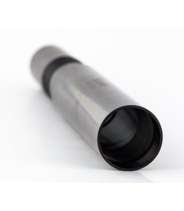Prolunga + 100 mm