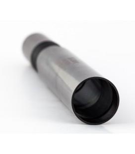 Barrel Extension +100 mm