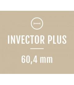 Invector Plus