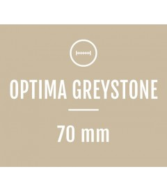 Optima Greystone - Bore 18,20
