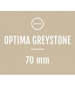 Optima Greystone - Foratura 18,20