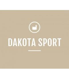 Chokes for hunting and clay shooting for Dakota Sport shotguns 12-gauge