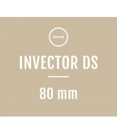 Invector DS