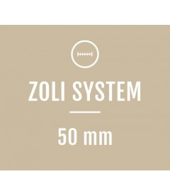 Chokes for hunting and clay shooting for Zoli Zoli System shotguns 12-gauge