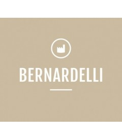 Chokes for hunting and clay shooting for Bernardelli shotguns 20-gauge