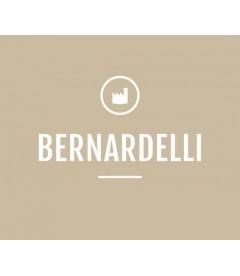 Chokes for hunting and clay shooting for Bernardelli shotguns 12-gauge
