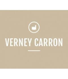 Chokes for hunting and clay shooting for Verney Carron shotguns 12-gauge