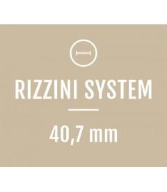 Rizzini System