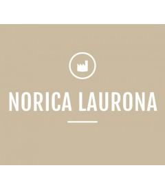 Norica Laurona