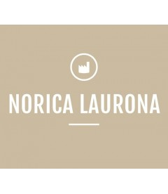 Chokes for hunting and clay shooting for Norica Laurona shotguns 12-gauge