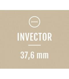 Chokes for hunting and clay shooting for Miroku Invector shotguns 12-gauge