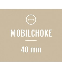 Chokes for hunting and clay shooting for Savage Mobilchoke shotguns 28-gauge