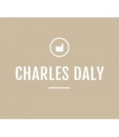 Charles Day
