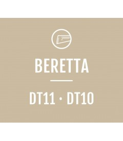 Evolution Stock - Adjustable stock for Beretta DT11 e DT10