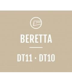 Evolution Stock - Calcio regolabile per Beretta DT11 e DT10