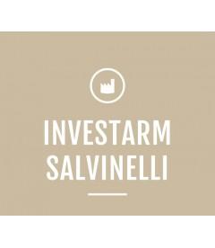 Investarm - Salvinelli