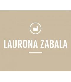 Chokes for hunting and clay shooting for Laurona Zabala shotguns 12-gauge