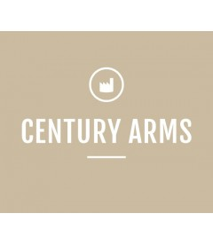 Chokes for hunting and clay shooting for Century Arms shotguns 12-gauge