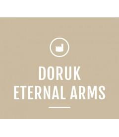 Doruk ( Eternal Arms )