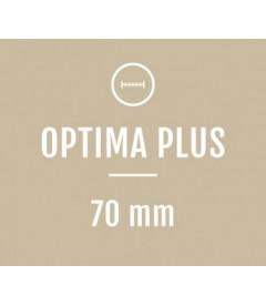 Chokes for hunting and clay shooting for Breda Optima Plus - Bore 18,60 shotguns 12-gauge