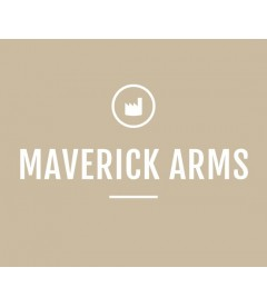 Maverick Arms