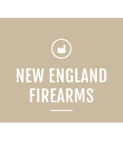 Chokes for hunting and clay shooting for New England Firearms shotguns 12-gauge