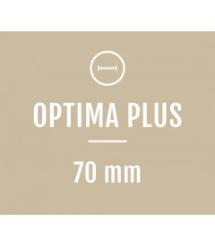 Optima Plus - Bore 18,60