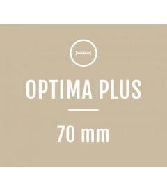 Optima Plus - Foratura 18,60